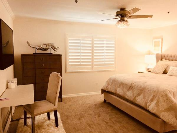 Photo Exquisite luxury condo in recently renovated Art Deco Historic Buildin (Miami Beach)