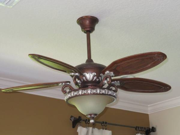 Photo MODEL HOME ITEMS (Palm Beach Gardens)