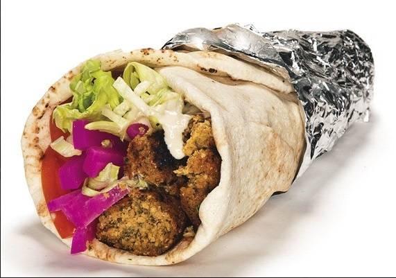 Photo Mediterranean Fast Casual Restaurant - $185,000 (Miami Beach)