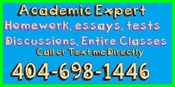 Photo Online writer, fast turnaround  ASAP work done just call me to find o