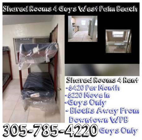 Photo Save Big  No Lease $204 Every 2 weeks Pots  Pans (West Palm Beach By Us-1)