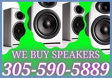 Photo Vintage Yamaha NS-A575 floor speakers - $175 (northwest)