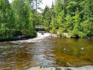 Photo Escape to the Northwoods Turn-key 3 bed 2 bath Cottage (Crivitz, WI)