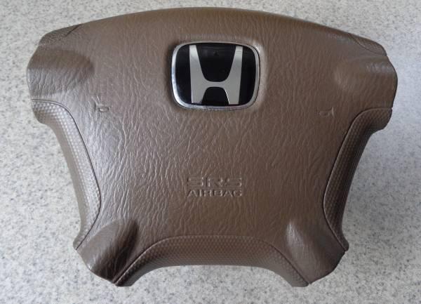 Photo Honda CRV Factory Airbag OEM - $90 (GREENFIELD)