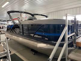 Photo Weekend Boat Sale - $13,695 (West Bend)