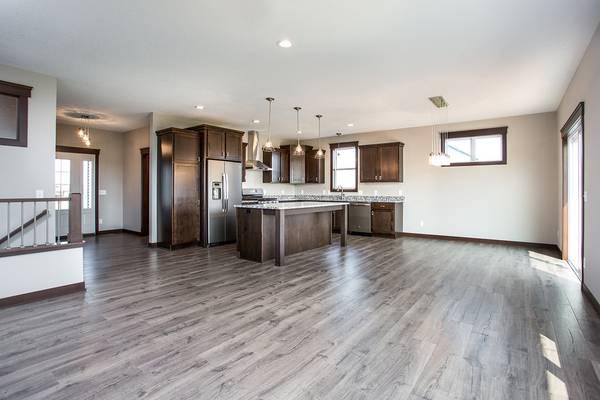 Photo Custom Built Homes in Prescott (Prescott)