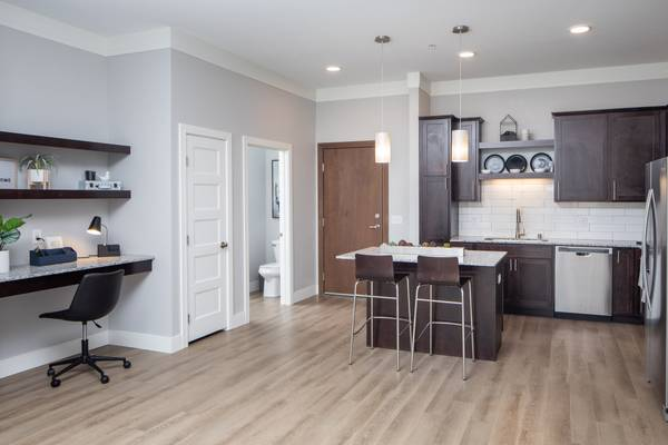 Photo Gorgeous, Brand New Apartments for Rent - Lease Specials (Lakeville MN)