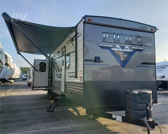 Photo Rv for sale - $38,000