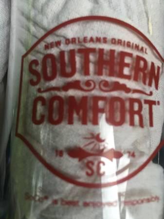 Southern Comfort Dodge Ram For Sale Zemotor