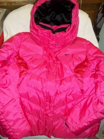 Photo Women39s Winter Coats Jackets - $10 (Coon Rapids)