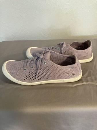 Photo Madden girl shoe - $5 (Missoula)
