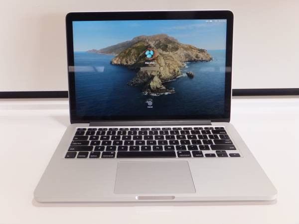 Photo 13.3 MacBook Pro Retina - $999 (Mobile)