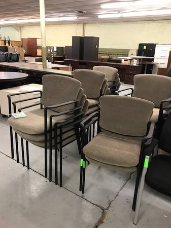 Photo Check Out Our Used Furniture Stock (Mobile)