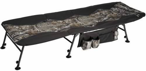 Photo Deluxe Cing Cot from Academy - $75 (Mobile, AL)