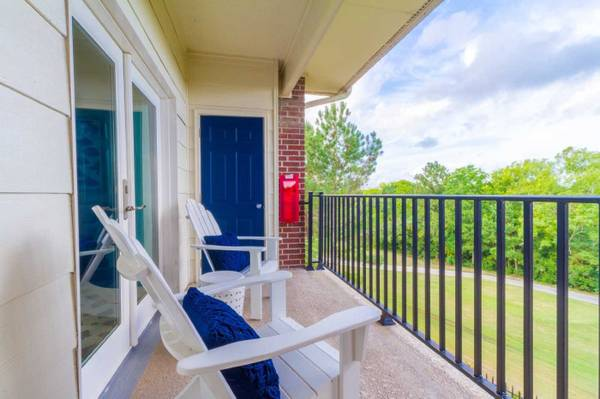 Photo Just what you39re looking for 2 Bed  2 Bath. One Club Gulf Shores (Gulf Shores)
