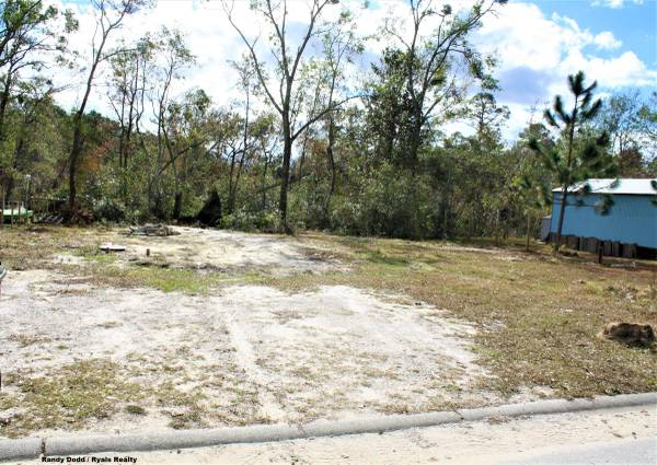 Photo Owner Financing New Price Lot 50, Rivers Edge Subdivision, Foley (Foley)
