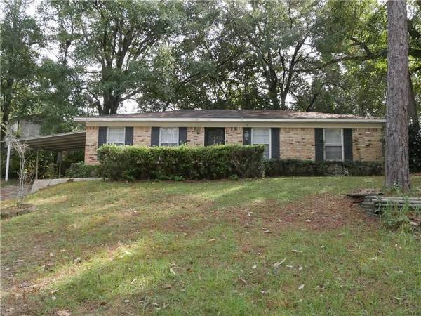 Photo Rent to Own by Owner - 509 Woodlore Dr. (Chickasaw)
