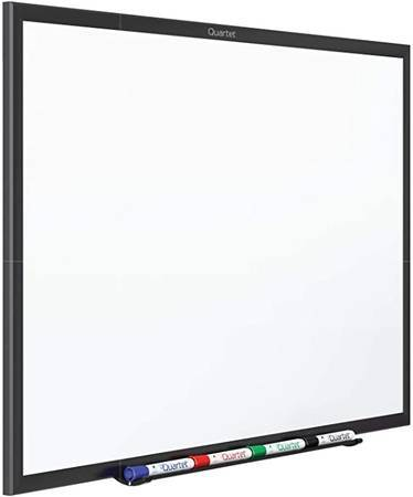 Photo 839 x 439 and Glass Dry Erase White Boards - $100 (Manteca)