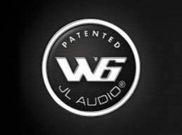 Photo JL Audio 12in W6 - $399 (Modesto)
