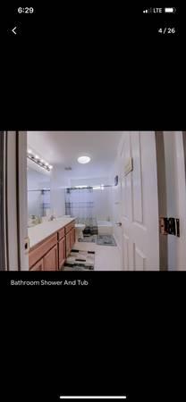 Photo Room 4 rent (Modesto CA)