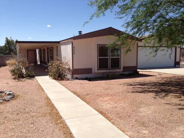 Photo 2BDRM2BATH HOME SUNRISE VISTA (Fort Mohave)