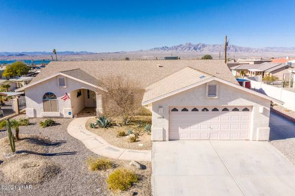 Photo The Home You39ve Been Waiting For - 3 Beds, 3 Baths (Lake Havasu City)