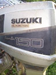 Suzuki Outboard Boats For Sale Shoppok Page 10