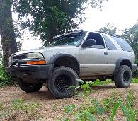 blazer zr2 find great deals on used and new cars vehicles shoppok autos shoppok classifieds page 4 blazer zr2 find great deals on used