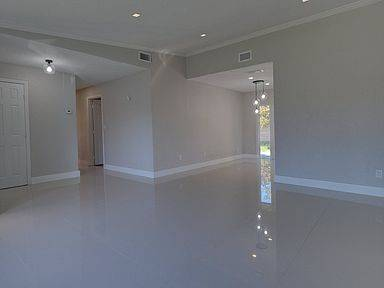 Photo For Rent 2 Bed 2 Bath Apt (3980 Old Sterlington Rd, Monroe, LA 71203)