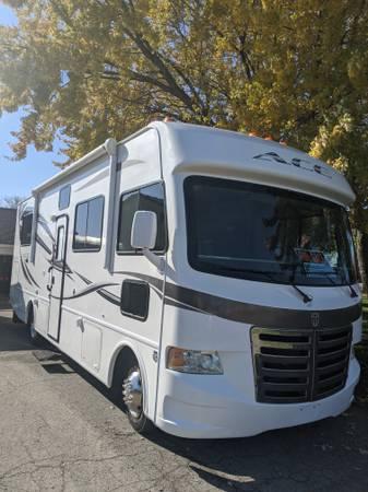 Photo 2012 Thor ACE evolution 29.2 - $39,900 (Harrison township)