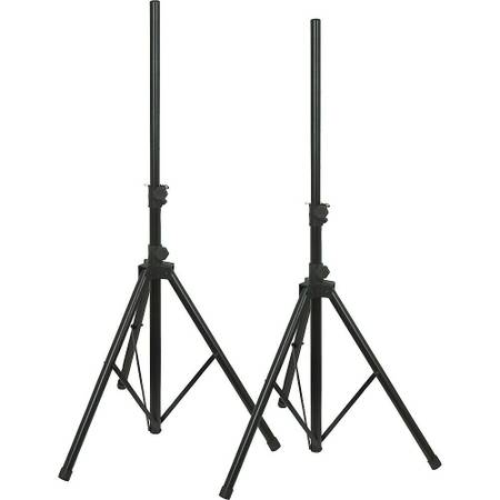 Photo PA Speaker Stand Tripod Base great for DJ Band Stage Event Party - $35 (Roseville)
