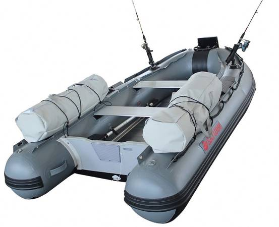 Photo Black Friday Sale - Whitewater Rafts, Inflatable Boats, Kayaks, Gear - $799 (Sumner, WA)