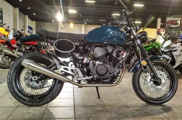 Photo 2017 SSR MOTORSPORTS BUCCANEER CLASSIC - $3,499 (Salinas)