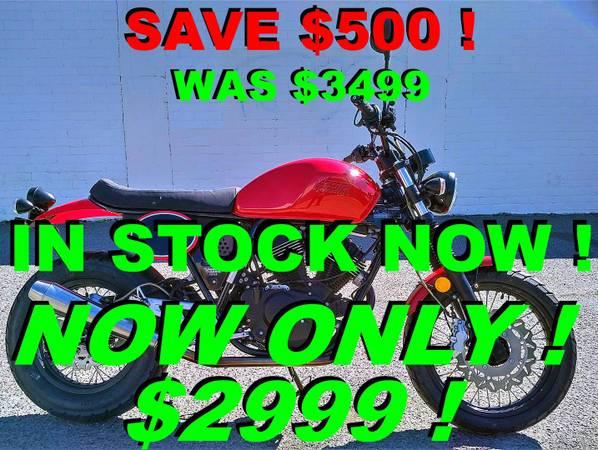 Photo 2017 SSR MOTORSPORTS BUCCANEER CLASSIC - $2,999 (Salinas)