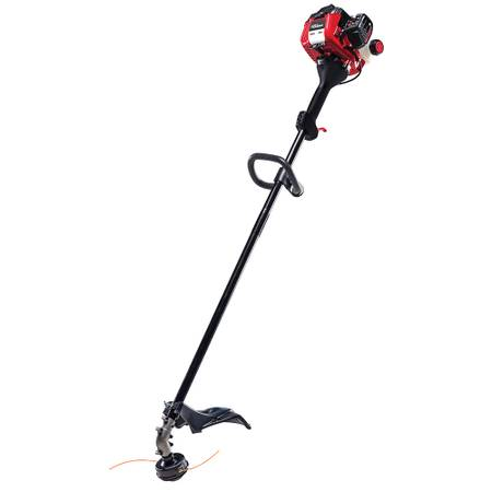 Photo BRAND NEW NEVER USED Hyper Tough 16quot Straight Shaft Gas String Trimmer - $75 (N. Salinas)