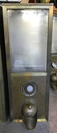 Photo Commercial Coffee Bean Dispensers - $150 (Corral de Tierra)