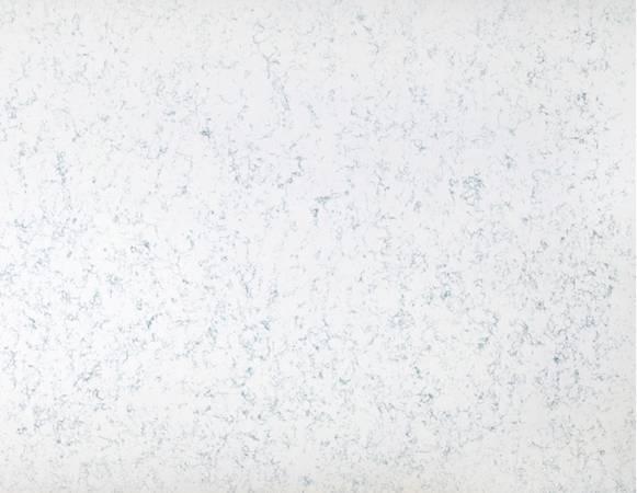 Photo Corian quartz 12 slab - $799 (Carmel Highlands)