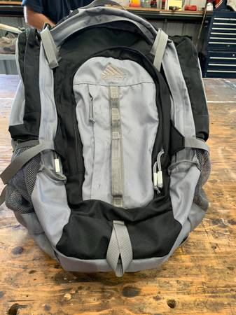 Photo Kelty Redwing 3100 backpack - $50 (Salinas)