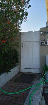 Photo Room for Rent with Private Entrance (Seaside)