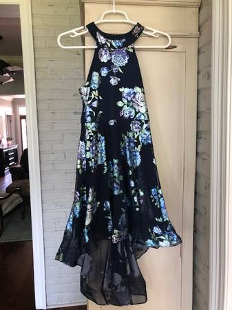 Photo Formal Dresses - $25 (FWB)