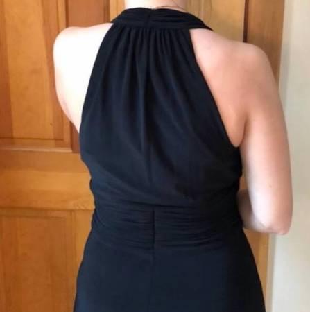 Photo Little Black Dress - $18 (Montgomery)