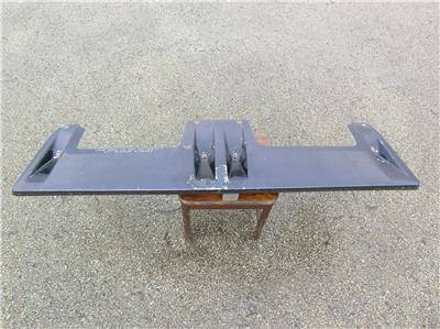 Photo 1988-95 Chevy 1500 2500 Pick Up Truck Nice Used Lund Sun Moon Visor - $150 (Uniontown, Pa)