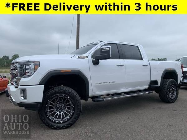 lifted gmc duramax for sale zemotor lifted gmc duramax for sale zemotor