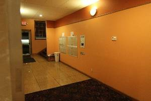 Photo 21-221BABR. UtilitiesWiFi Paid. Next 2 WVU. Clean. Secure. Renov39d (DOWNTOWN, 1389 University Ave., cross from Vocelli Pizza)