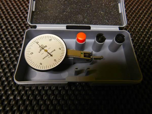 Photo Machinist Tools - $12,345,678 (Jeannette)