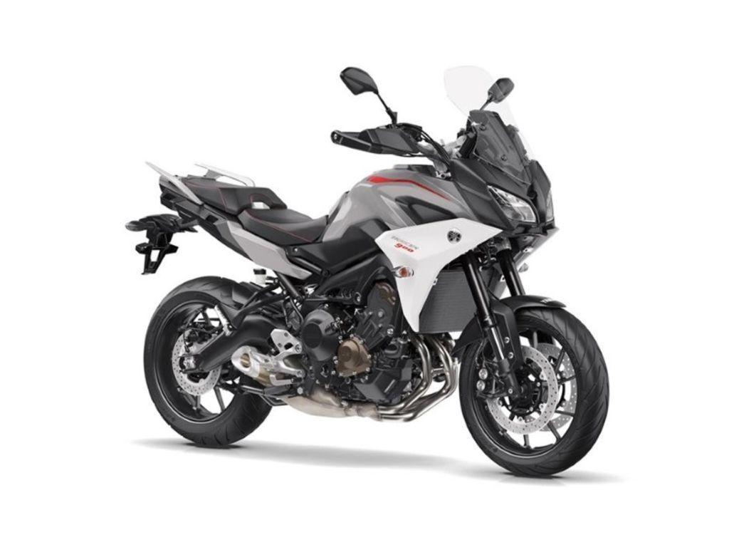 Photo 2019 Yamaha Sport Touring Motorcycle  $7199