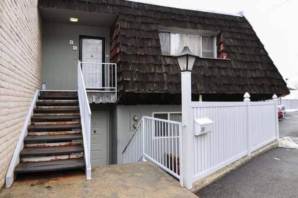 Photo Nice and cozy 1bd room condo $990 (1818 Skyline Dr 38 Wenatchee, WA 98801)