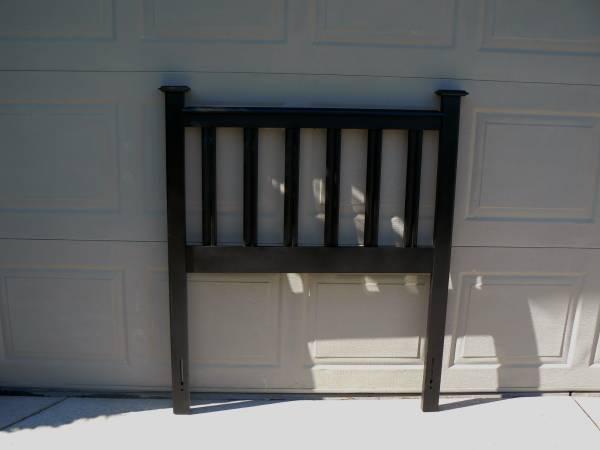 Photo Virtual Garage Sale. (Many Nice Items) See Photos. (Grand Rapids NE  Belmont)