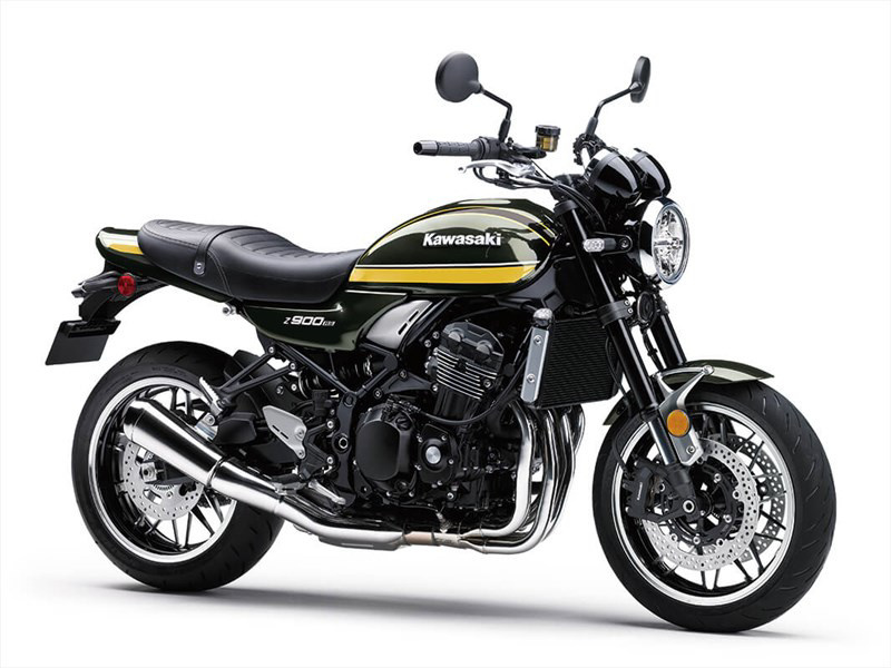 Photo 2011 Harley-Davidson SPORTSTER 883 $4350110.06110.06