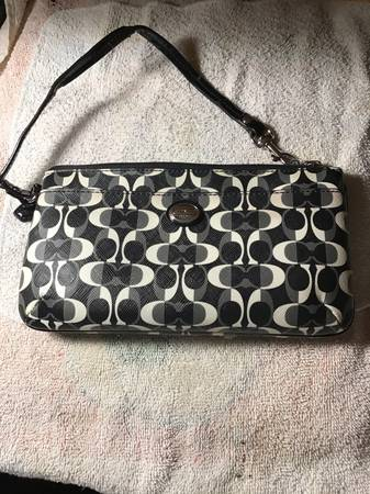 Photo Coach and Pandora - $100 (Myrtle Beach)